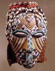 Kuba Mask (unbearable lightness) Tags: chicago art institute artinstituteofchicago artinstitutechicago chicagoart