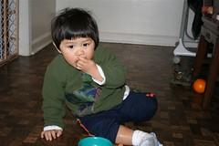 big boy 047 (zach santiago) Tags: boy big