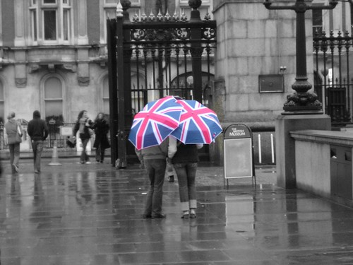 Rule Brittania by Malias on Flickr