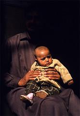 Lahore - 07 (Nicola Okin Frioli) Tags: old city pakistan boy portrait face wow photography photo asia foto photographer child nicola bambini photojournalism free lance fotografia ritratto lahore photojournalist okin frioli okinreport wwwokinreportnet nicolaokinfrioli fotogiornalista nicolafrioli