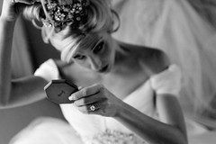 Final Touch (robertevans_com) Tags: wedding celebrity art photography groom bride engagement photographer candid photojournalism marriage passion nuptials cermony marrried phortography engagementwedding engagementewedding photographymentorcom