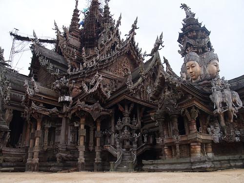 thai&can 361