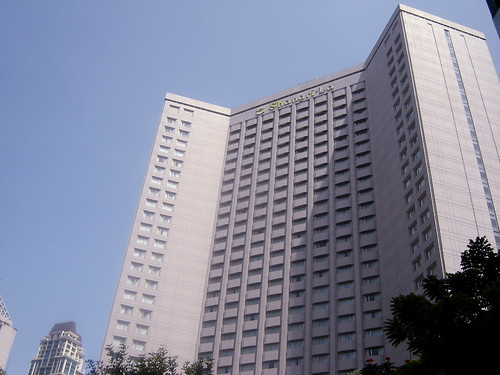 127479775 288d179958 - Beautiful Shangri-La Hotels