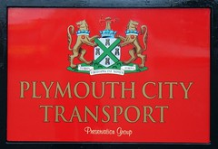 Plymouth-CTPG