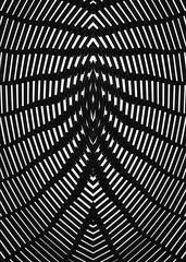 Structure (Lucin Reyns) Tags: pentaxk1 k1 structure constructie bw hdpentax2040mmlimited symmetrie