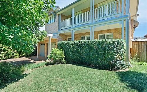 3 Tullet Street, Camden Park NSW 2570