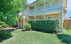 3 Tullet Street, Camden Park NSW