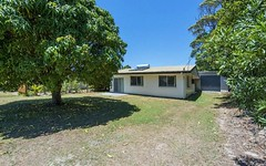 4 Loxton Avenue, Iluka NSW