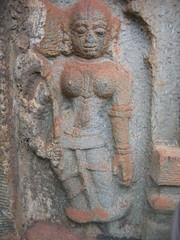 Ikkeri Aghoreshvara Temple Photography By Chinmaya M.Rao   (115)