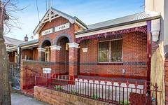16 Pearl Street, Newtown NSW
