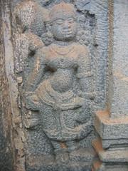 Ikkeri Aghoreshvara Temple Photography By Chinmaya M.Rao   (114)