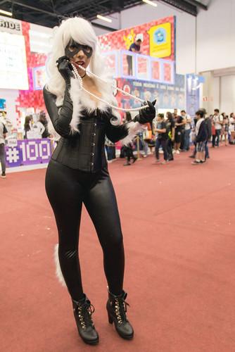 ccxp-2016-especial-cosplay-80.jpg