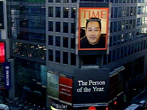 time magazine person of the year par killrbeez