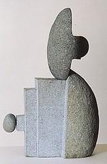 filipetohi-langi_taha (te_kupenga) Tags: kupenga filipetohi 2006 kiwi post sculpture