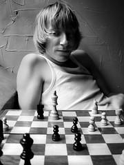 Andreas Tilliander Makes His Move (Aeioux) Tags: uk portrait bw white playing man black deleteme topf25 topv111 topv2222 tag3 taggedout wow concentration interestingness birmingham topf50 topv555 topv333 focus topf75 saveme4 tag2 saveme5 saveme6 saveme tag1 500v20f savedbythedeletemegroup saveme2 saveme3 saveme7 topv1111 been1of100 topc75 topv999 chess 100v10f move andreas saveme10 topc100 500v50f saveme8 saveme9 topv777 vest 1000v100f topv3333 topv4444 topf100 topv666 1025f interestingness11 pawn interestingness10 aeioux 2222v22f tilliander 75points scoreme46 typerecords aeiouxbirminghamuk