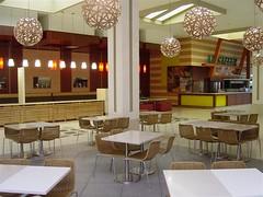 DSC03207 (Small) (Raf') Tags: ibn battuta mall