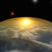 8 Planetas en Francés