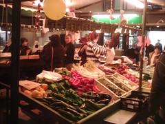 Vauvert-legumes 2