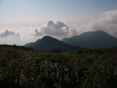 P1040029 (utt) Tags: yanming mountain