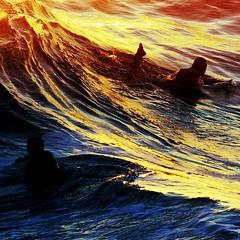 firewater - by astrocruzan