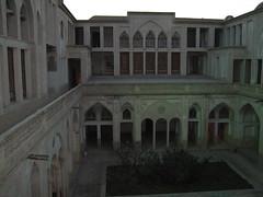 Iran - Kashan - 2005-12-07 54 (itfcfan) Tags: iran kashan