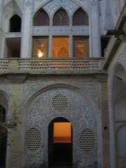 Iran - Kashan - 2005-12-07 58 (itfcfan) Tags: iran kashan