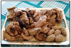 Carn d'olla (Jess Cano Snchez) Tags: christmas espaa food canon navidad spain comida catalonia catalunya nadal catalua menjar eos20d efs1855 espanya carndolla elsenyordelsbertins lametlladelvalles cinglesdeberti elserratdelametlla lavalldeltenes