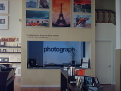 photograph store! (pbo31) Tags: life sanfrancisco california street city urban white black art window northerncalifornia marina shopping photography bay photo downtown display metro large cities favorites bayarea chestnut population citys metropolitian cosmopolitian livingcity srore potograph