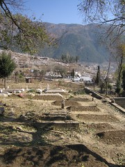 IMG_6962 (JohnWebber) Tags: balakot pakistan earthquake destruction