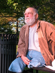 Mark S. Hammer