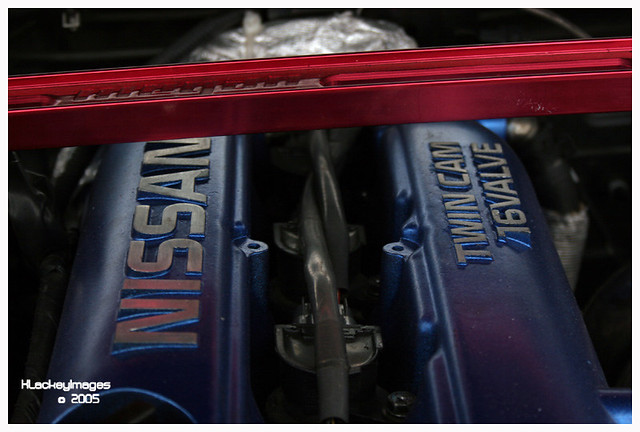 drift 240sx nissan car