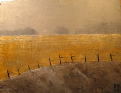 Landscape (dgray_xplane) Tags: original art schilder painting landscape illinois artwork artist artgallery photos kunst paintings stlouis mo missouri artists painter oil saintlouis oilpaintings painters oilpainting artworks kunstenaar xplane davegray dgray dgrayxplane hetschilderen oliehetschilderen