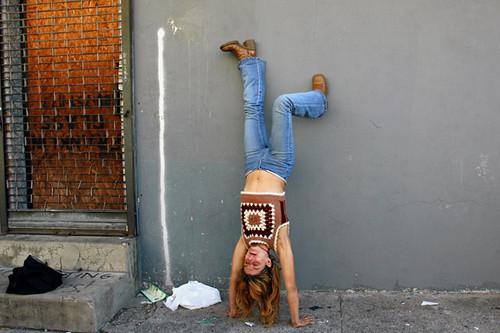 207 melissa's handstand4-1