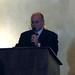 Pastor Rod Nelson
