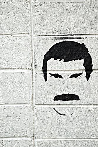 79963868 fbfc3f464b Nice Freddie Mercury photos
