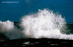 Wave breaking (@Visual_Mind) Tags: africa travel south social professionalphotographer pereira miguelpereira topphotoblog wwwmiguelpereiraes