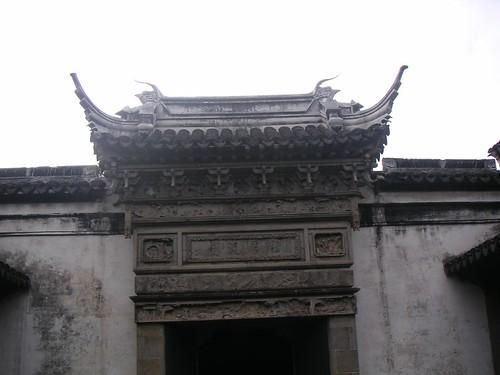 zhang ziyi paparazzi photos