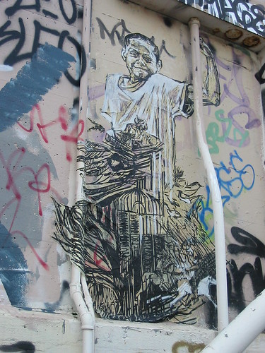 New Swoon In SF