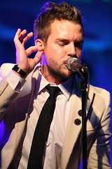 The Killers (Thomas Hawk) Tags: vegas musician music usa concert unitedstates fav50 lasvegas 10 nevada unitedstatesofamerica livemusic band fav20 ces killers fav30 brandonflowers caeserspalace clarkcounty fav10 fav25 ces2006 fav40 fav60 superfave