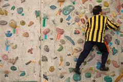climber01