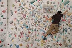 climber04