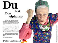 Du bist Don Alphonso (genesis3000) Tags: berlin topv111 topv2222 germany geotagged topv555 topv333 dubistdeutschland topv1111 topv999 topv444 blogger plazes topv222 web20 topv5555 don topv777 topv3333 topv4444 topv666 complaint blogbar topv888 studi neweconomy neuermarkt liquide topv8888 topv6666 topv7777 alphonso makkan complaining genesis3000 vz rebellmarkt donalphonso plaze5fef17a38c99e616e97b9a58deabb91f markusneckarshome rainermeyer dubistdonalphonso meckern motzen maulen aufspielen geolong13405529106989 geolat5253444722955 studivz