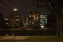 Oskar-von-Miller (ToNo's world) Tags: city urban germany nightshot frankfurt dynax7d tono oskarvonmiller deutschherrnufer