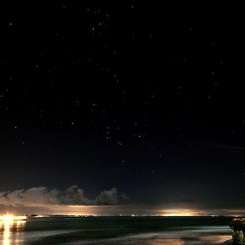 space by astrocruzan.