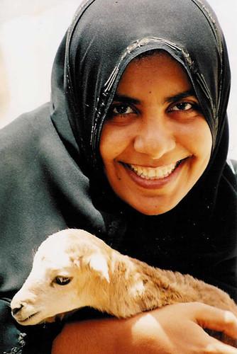rencontre hijab