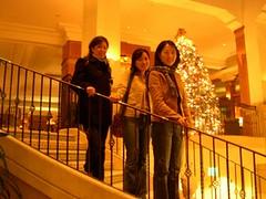 spicy stairs (ji the pee) Tags: xanga spicygirls