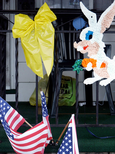 116 rabbit-and-flags.jpg