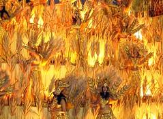 Carnaval - Rio de Janeiro - Brazil - Carnival (  Claudio Lara ) Tags: street city carnival girls light cidade brazil urban music streets color art luz rio yellow brasil riodejaneiro cores happy lomography downtown 2000 colours rj janeiro cidademaravilhosa bresil arte centro 2006 brasilien explore amarelo sound musica som carnaval nightshots alegria nightphoto rioangulos 5000 frontpage 3000 cor beijaflor fasching 1000 nightphotos 6000 karneval carnaval2005 4000 sambdromo lomografia 7000 centrodacidade 555v5f claudiolara nighrshot sapuca 888v8f topphotoblog granderio top20colorpix brazilworldcup brazil2014 rio2016 httpwwwflickrcomexploreinteresting20060114page18 fifa2014 atraesdorio flickrbyclaudio brasiil2014