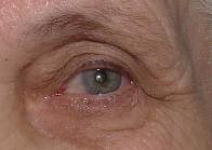 a8 (Thoralf Schade) Tags: eye eyes augen auge