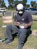 Day 16 Filipe Tohi (te_kupenga) Tags: filipetohi kupenga gen06 2006 day16